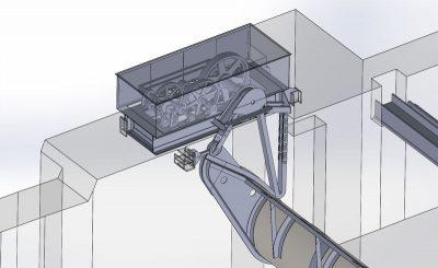 hydrotechnika-5