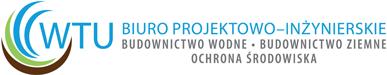 WTU Sp. z o.o.